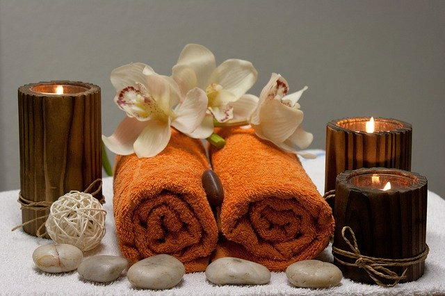 The Benefits of Geriatric Massage Therapy