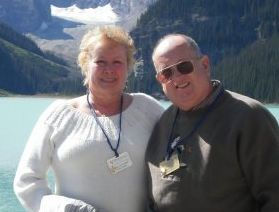 The Blessings of Alzheimer's: to Heal Broken Hearts