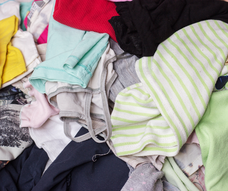 The Best Ways To Deal With Your Aging Parent's Belongings